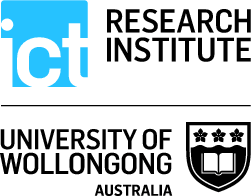 University of Wollongong; ICT Research Institute